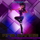RnB Dance Vol 6