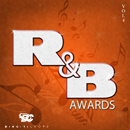 RnB Awards Vol 4