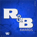 RnB Awards Vol 5