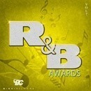 RnB Awards Vol 7