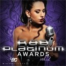 RnB Platinum Awards Vol 2