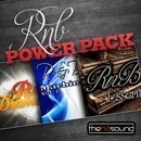 RnB Power Pack