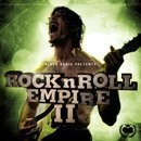 Rock 'n' Roll Empire 2