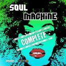 Soul Machine: Complete Edition