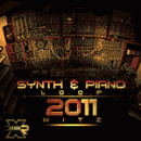 Synth & Piano Loop 2011 Hitz