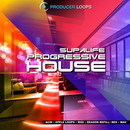Supalife Progressive House