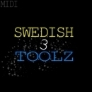 Essential Swedish Toolz Vol 3