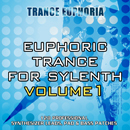 Euphoric Trance Soundbank For Sylenth Vol 1