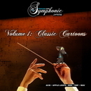 Symphonic Series Vol 1: Classic Cartoons
