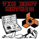 The Beat Matrix