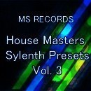 House Masters Sylenth Vol 3
