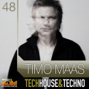 Timo Maas: Tech House & Techno