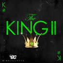 The King II