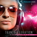 Trance Elevation Vol 3