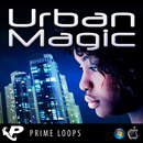 Urban Magic