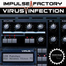 Impulse Factory Virus Infection