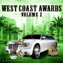 West Coast Awards Vol 2