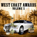 West Coast Awards Vol 5