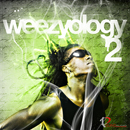 Weezyology 2 Dirty South