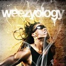 Weezyology Dirty South