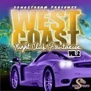 West Coast: Night Club Fantasies Vol 2