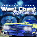 West Coast: Ghost Ride Knockaz