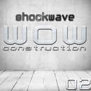 Shockwave WOW! 002