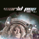 World Pop Tours Vol 1