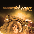 World Pop Tours Vol 2