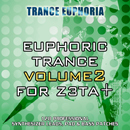 Euphoric Trance Soundbank for Z3TA+ Vol 2