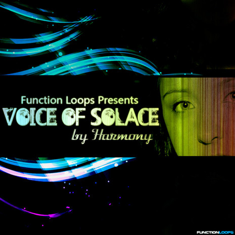Voice Of Solace