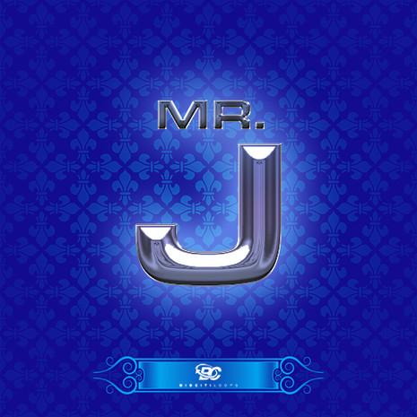 Download Big Citi Loops Mr J