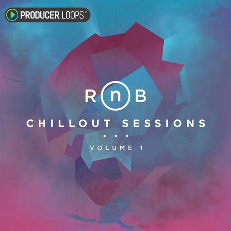 RnB Chillout Sessions Vol 1