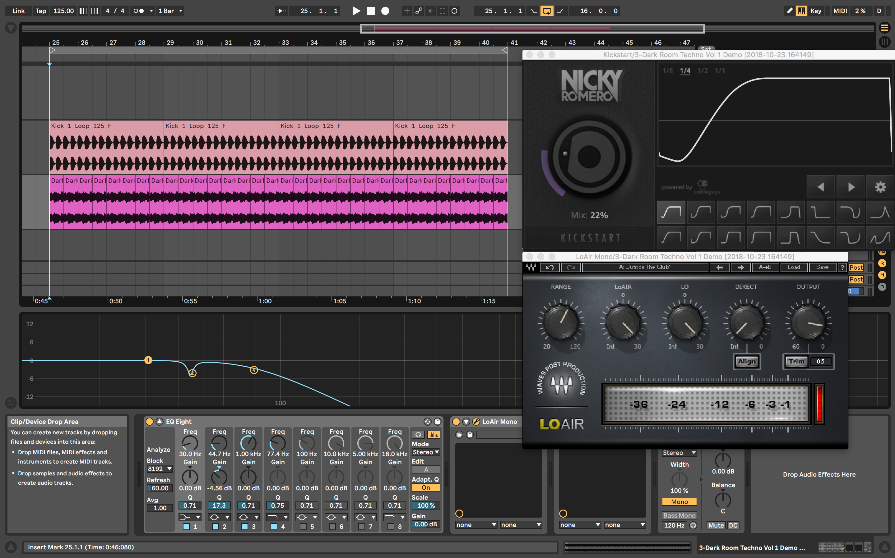 20 Music Production and Mixing Tips